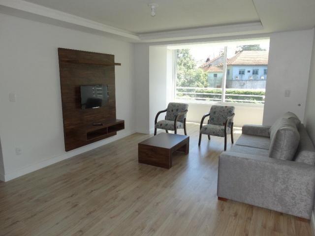 Apartamento com 3 dormitórios à venda, 136 m² por R$ 1.342.000,00 - Piratini - Gramado/RS - Foto 6
