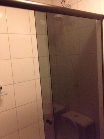Apartamento à venda, 44 m² por r$ 150.000,00 - canelinha - canela/rs - Foto 18