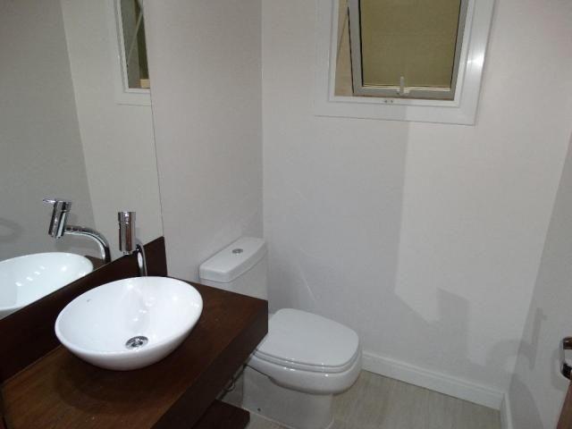 Apartamento com 3 dormitórios à venda, 136 m² por R$ 1.342.000,00 - Piratini - Gramado/RS - Foto 12