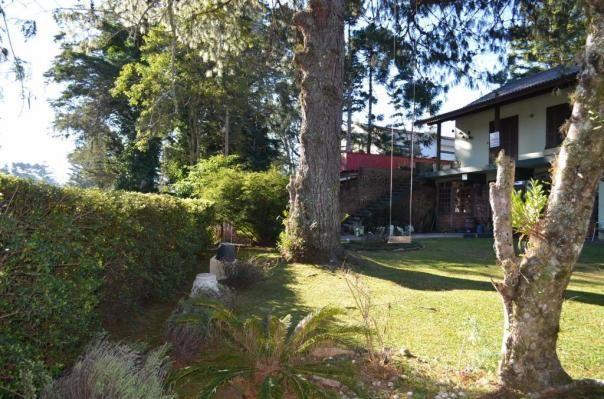 Terreno à venda, 812 m² por R$ 3.100.000,00 - Centro - Gramado/RS - Foto 2