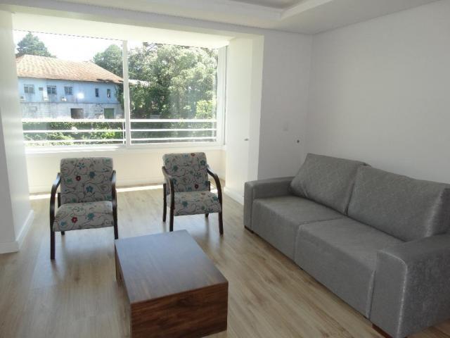 Apartamento com 3 dormitórios à venda, 136 m² por R$ 1.342.000,00 - Piratini - Gramado/RS - Foto 11