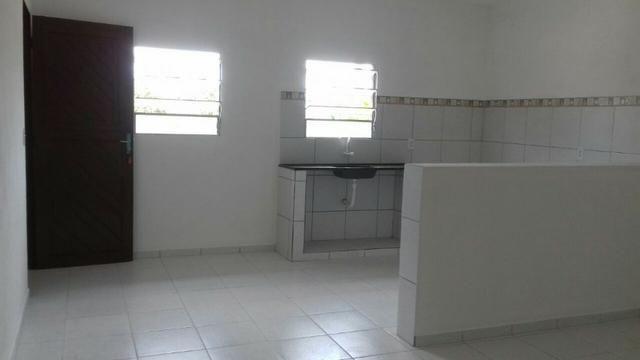 Alugo apartamento amplo no bairro Jardim Planalto, Parnamirim RN