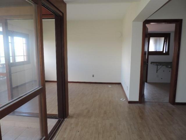 Apartamento residencial à venda, quinta da serra, canela. - Foto 2