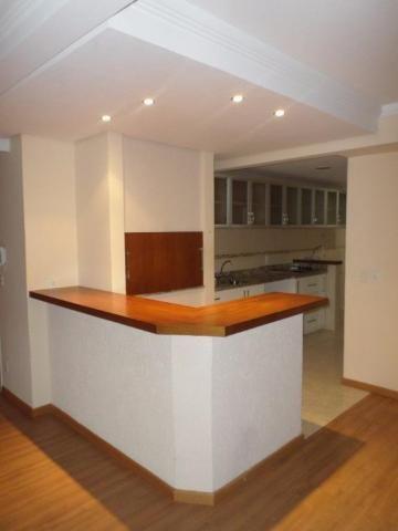 Apartamento com 4 dormitórios à venda, 198 m² por r$ 1.293.000,00 - centro - gramado/rs - Foto 4