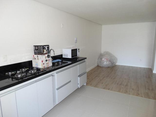 Apartamento com 3 dormitórios à venda, 136 m² por R$ 1.342.000,00 - Piratini - Gramado/RS - Foto 4