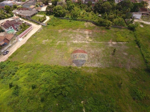 Lote à venda no Urbis I em Eunápolis, Bahia - Foto 4