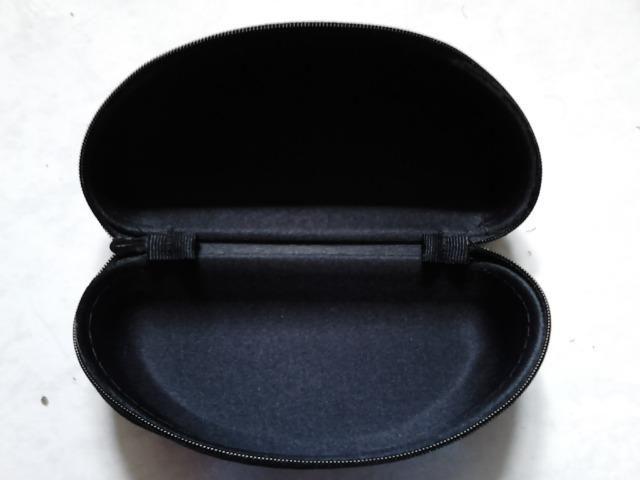 092bf2adf99a9 Óculos Oakley modelo Holbrook (Novo, sem uso) Na embalagem ...