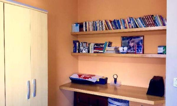 Apartamento à venda com 2 dormitórios em Rio branco, Porto alegre cod:5177 - Foto 4