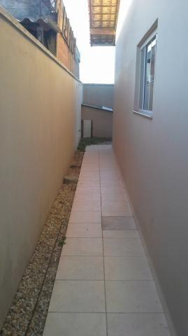 Casa 2 dormitórios sendo 1 suíte Parcelada - Foto 6