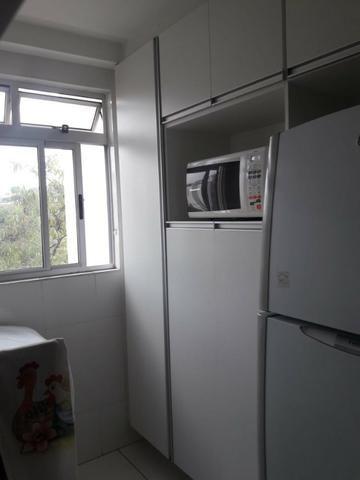 Apartamento de 2 quartos, 72m² aluguel no Conjunto Califórnia - Foto 10