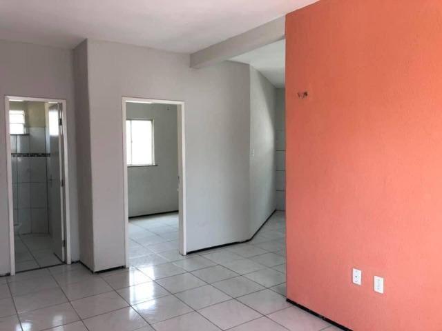 Ótimo apartamento no Junco - Foto 2