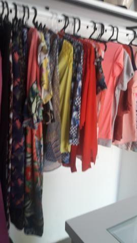 Loja vende-se em Ilhabela; S.Paulo passo o ponto com todas as mercadorias 19,900 - Foto 5