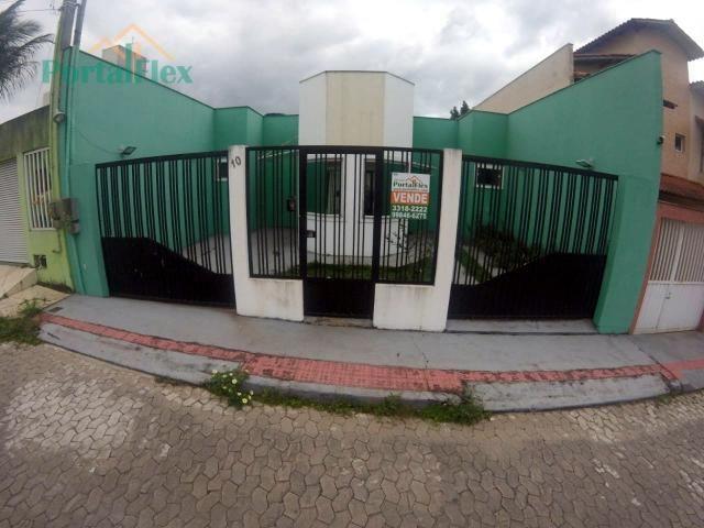 Escritório à venda com 0 dormitórios em Morada de laranjeiras, Serra cod:4142 - Foto 4