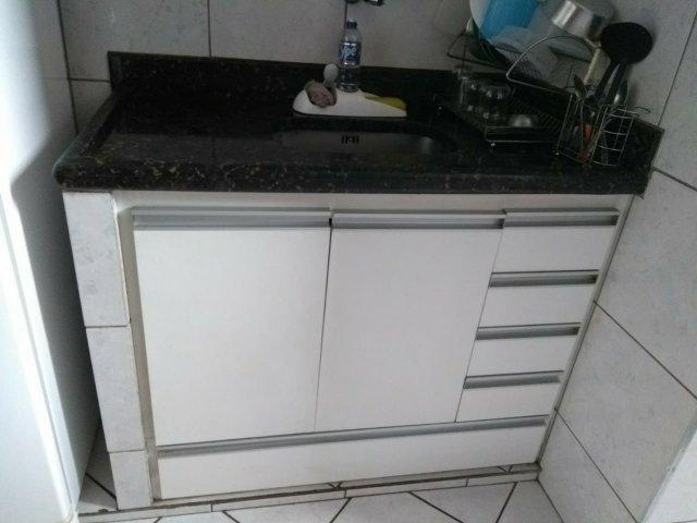Apartamento nova Cachoeirinha - Foto 3