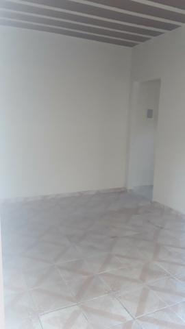 Barracão São Salvador R$ 550,00 - Foto 9