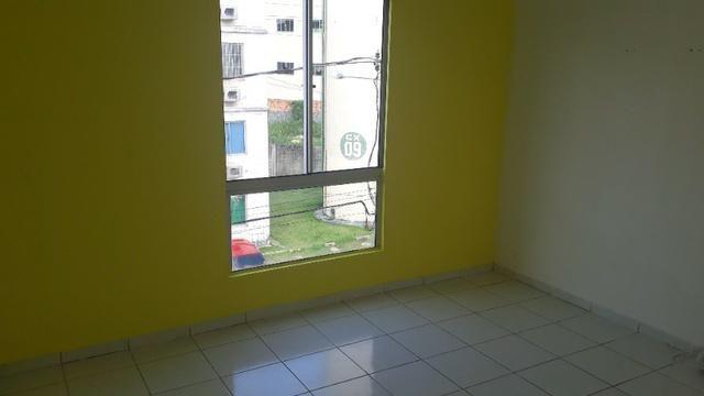 Apartamento para Venda Ananindeua - Rua Cláudio Sanders - Foto 12