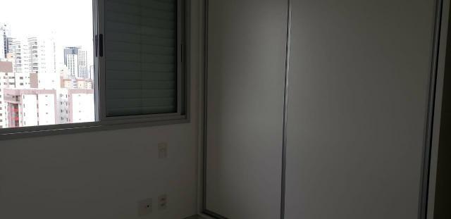 Apart 3 suítes de alto padrão completo em lazer e armários ac financiamento - Foto 6