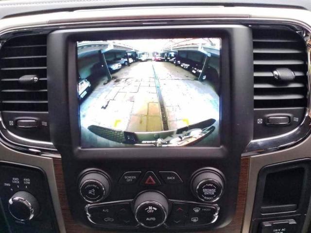 Dodge Ram 6.7 LARAMIE TDI 4X4 4P - Foto 16