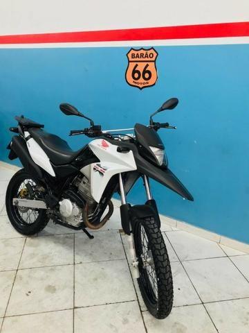 Honda Xre 300 2015 - Foto 2
