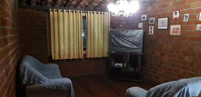 Aluguel casa em Gravatá final de semana - Foto 8