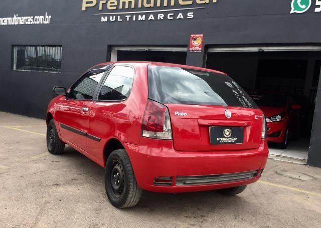 Fiat Palio Fire Economy 2012 - Foto 3