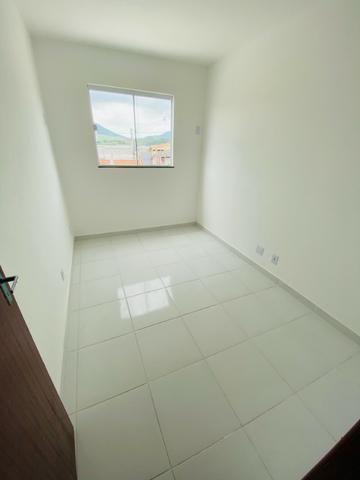 Casa Triplex em Campo Grande RJ bairro Jardim Letícia, NOVA 1ª Locação - Foto 12