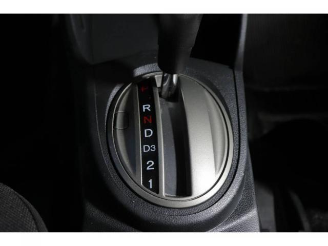 Honda Fit LXL 1.4L - Foto 8