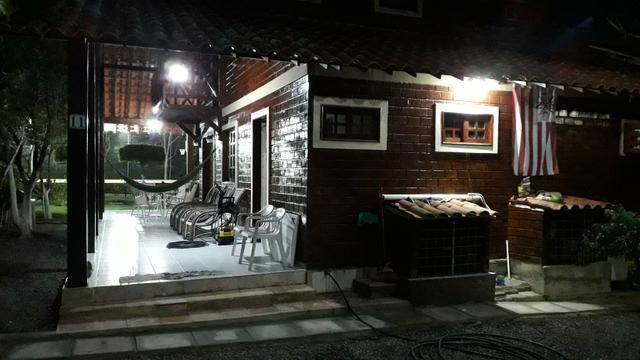 Aluguel casa em Gravatá final de semana - Foto 13
