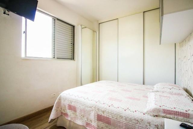 Apartamento 3 quartos com lazer no Buritis - Foto 10