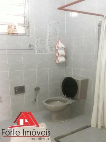 IF958 Excelente Sítio Com 2 Casas Em Santíssimo RJ - Foto 18