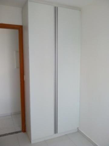 Nova Barra de Jangada 3qts c/ Suíte lazer completo 1 vg R$ 1700,00 txs Inclusas! - Foto 9