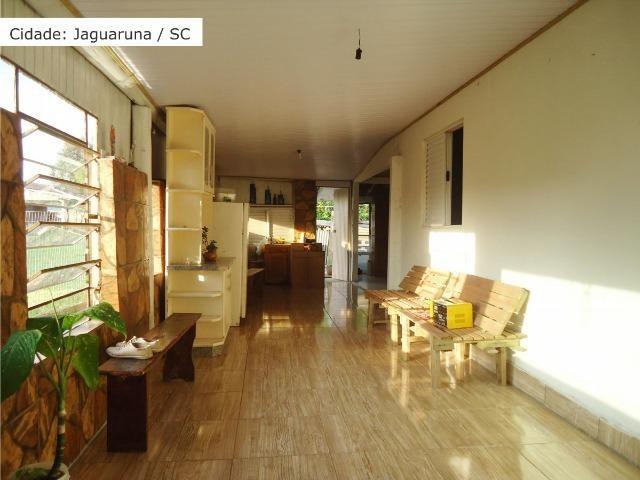 Aluga-se casa e Galpão no Laranjal - Foto 8