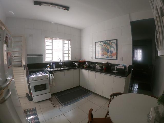Sobrado 3 dormitórios 1 suíte, Jardim das Industrias, preço baixo garantido! - Foto 7