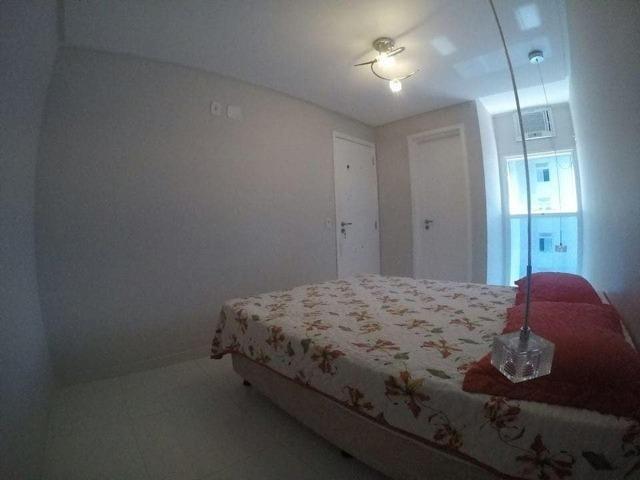 Apartamento 3 Quartos, 1 Suite, Área de lazer, em Jarrdim Limoeiro Serra-ES - Foto 6