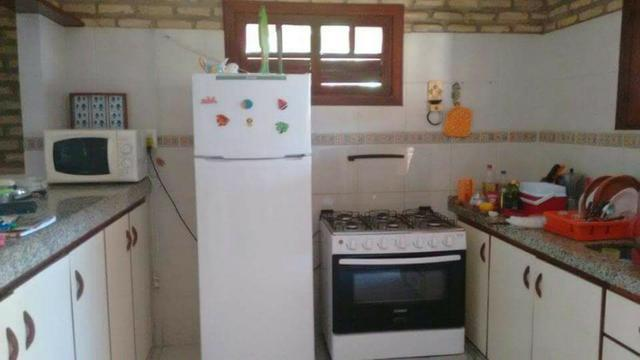 Casa na Praia de Flecheiras para o reveillon - Foto 7