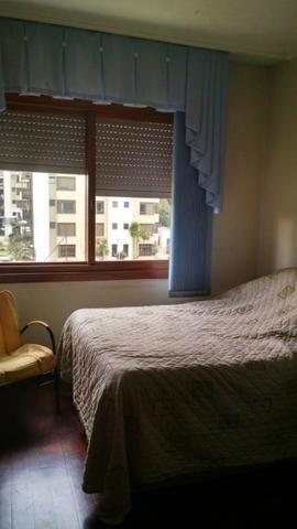 Apartamento 3 dormitórios - Bairro Lourdes - Foto 12
