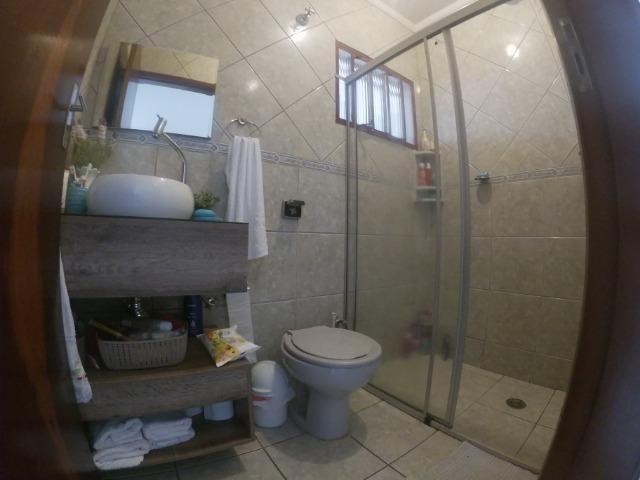 Sobrado 3 dormitórios 1 suíte, Jardim das Industrias, preço baixo garantido! - Foto 14