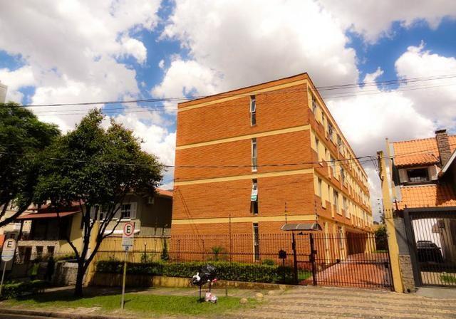 Dois Apartamentos 3 Quartos no Bigorrilho/ Champagnat, Alugados! [5673.001]