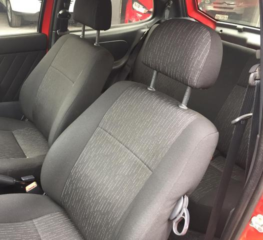 Fiat Palio Fire Economy 2012 - Foto 6