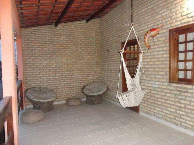 Casa na Praia de Flecheiras para o reveillon - Foto 4