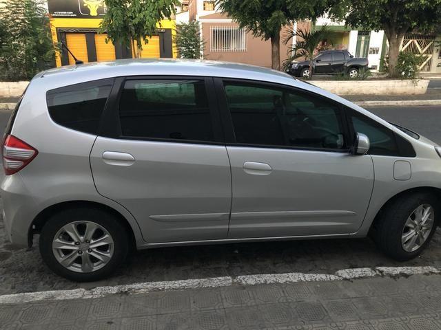 Honda Fit 2013/2014 - Foto 2