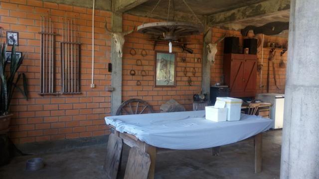 Chácara Campo Magro Área de 21.477m² - Com Benfeitorias - Foto 19