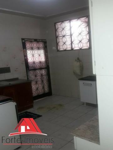 IF958 Excelente Sítio Com 2 Casas Em Santíssimo RJ - Foto 19