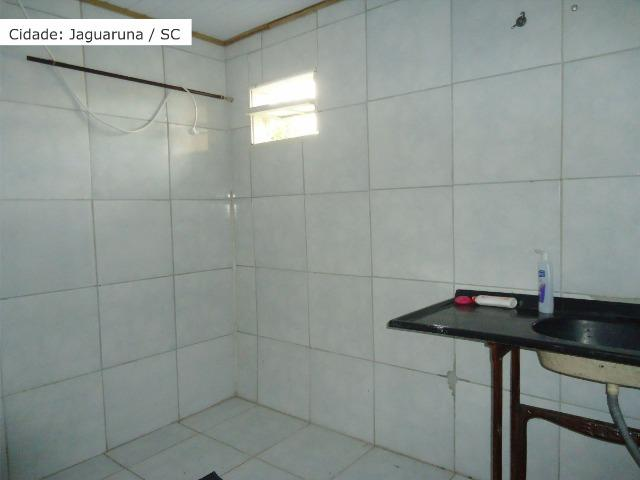 Aluga-se casa e Galpão no Laranjal - Foto 18