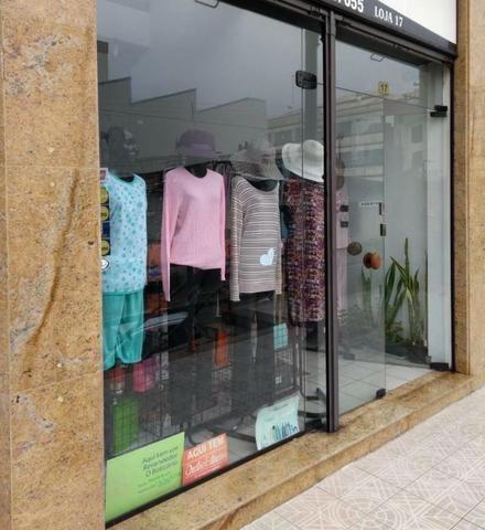 Sala comercial - Pio X, Caxias do Sul - Foto 2
