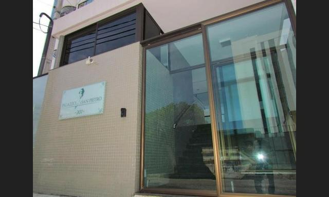 Vendo apartamento no Edificio Palazzo San Pietro - Foto 7