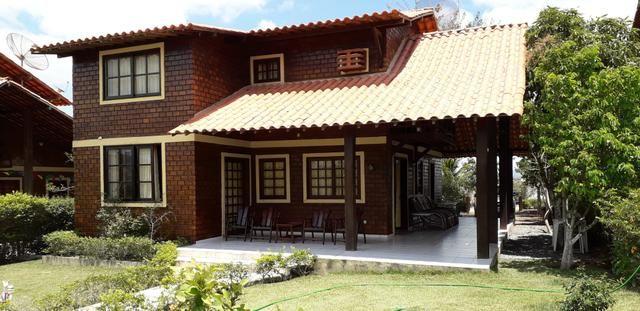Aluguel casa em Gravatá final de semana