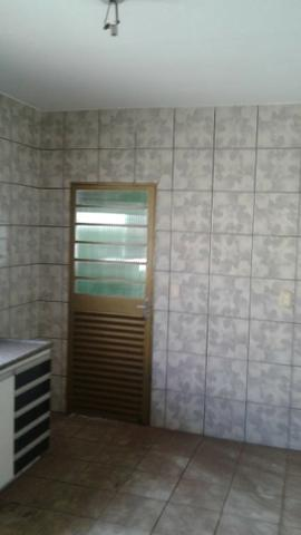 Casa Jardim Colorado 3 quartos sendo 1 suíte - Foto 13