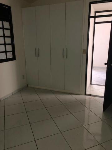 Vendo Casa no Antares com 3 quartos - Foto 8