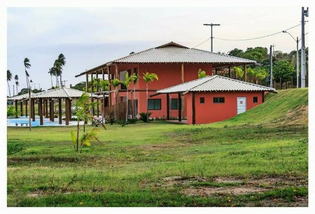 Sua casa de praia em Costa de Itapema - Ótima oportunidade!! - Foto 2